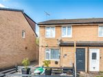 Thumbnail for sale in Ramulis Drive, Hayes, Middlesex