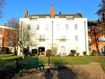 Thumbnail to rent in Queens Reach, East Molesey