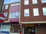 Thumbnail to rent in Sheldon House, Sheep Street, Shipston On Stour