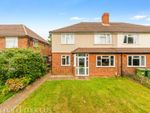 Thumbnail for sale in Stoneleigh Park Road, Stoneleigh, Epsom