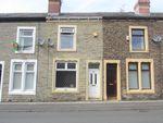 Thumbnail to rent in William Street, Accrington