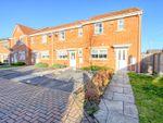Thumbnail to rent in Densham Drive, Stockton-On-Tees