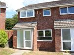 Thumbnail for sale in Harding Close, Boverton, Llantwit Major