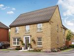 """Thumbnail to rent in """"Avondale"""" at Soames Close, Lavendon, Olney"""