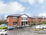 Thumbnail to rent in 4 Phoenix Place, Phoenix Business Park, Nottingham