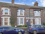 Thumbnail for sale in New Road, Littlehampton, West Sussex