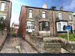 Thumbnail for sale in Wadsley Lane, Hillsborough, Sheffield