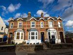 Thumbnail for sale in Dukes Court, Bognor Road, Chichester