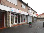 Thumbnail for sale in Eskdale Avenue, Rochdale