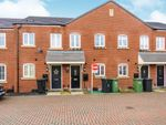 Thumbnail to rent in Rainsford Crescent, Kidderminster