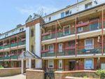 Thumbnail to rent in Millpond Estate, West Lane, London