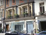 Thumbnail to rent in Bruton Street, London