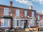Thumbnail to rent in Cardiff Street, Wolverhampton