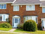 Thumbnail to rent in Links Drive, Bexhill-On-Sea