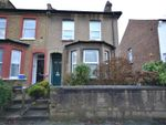 Thumbnail for sale in Avenue Road, North Finchley, London