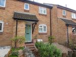 Thumbnail for sale in Craddock Road, Canterbury