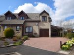 Thumbnail for sale in Monksford Court, Newtown St Boswells