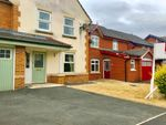 Thumbnail to rent in Dean Road, Cadishead, Manchester