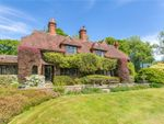 Thumbnail for sale in Cuckfield Road, Ansty, Haywards Heath, West Sussex