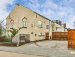 Thumbnail to rent in Fieldhead Road, Sheffield, South Yorkshire