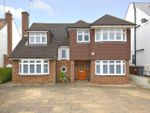 Thumbnail for sale in Grange Road, Elstree, Borehamwood