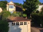 Thumbnail to rent in St. Georges Hill, Bath, Bath And North East Somerset