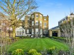 Thumbnail to rent in Clapham Common West Side, London