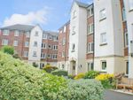 Thumbnail for sale in Kingsley Court, Aldershot