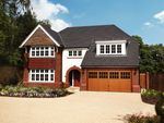 Thumbnail for sale in Woodford Garden Village, Chester Road, Woodford, Cheshire