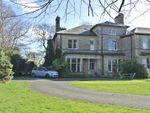 Thumbnail for sale in Westbourne Road, Fairfield, Lancaster