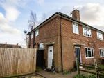 Thumbnail to rent in Campden Green, Solihull, West Midlands