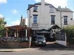 Thumbnail for sale in Public House, Restaurant With Accommodation NG15, Hucknall, Nottinghamshire