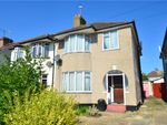 Thumbnail to rent in West Mead, Ruislip, Middlesex