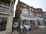Thumbnail to rent in Northdown Road, Cliftonville