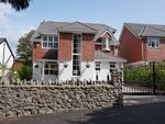 Thumbnail for sale in 4 Harbour Winds Court, Overland Road, Mumbles, Swansea