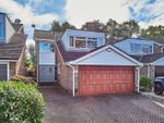 Thumbnail for sale in Hyburn Close, Bricket Wood, St. Albans, Hertfordshire