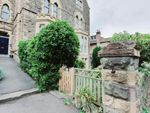 Thumbnail to rent in Princes Road, Clevedon, Somerset