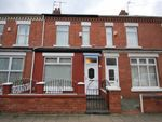 Thumbnail for sale in Darnley Street, Old Trafford, Manchester