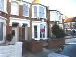 Thumbnail to rent in Graveney Road, London
