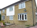 Thumbnail to rent in Knole Gate, Sidcup