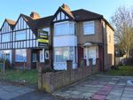 Thumbnail for sale in Talbot Road, Harrow