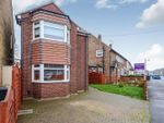 Thumbnail to rent in Cades Close, Luton