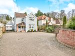 Thumbnail for sale in Longwater Lane, New Costessey, Norwich