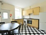 Thumbnail to rent in Crookes, Sheffield