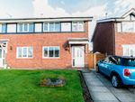 Thumbnail to rent in Otmoor Way, Royton