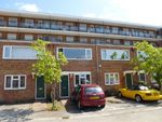 Thumbnail to rent in Coombe Road, New Malden