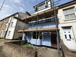 Thumbnail to rent in Somerset Road, Ashford