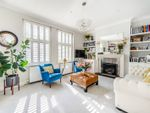 Thumbnail for sale in Rochester Row, Westminster, London