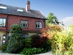 Thumbnail to rent in Manor House Cottage Oulton Street, Oulton