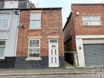 Thumbnail to rent in Chester Street, Brampton, Chesterfield, Derbyshire
